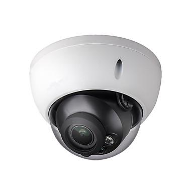 dahua® ipc-hdbw4631r-zas 6 النائب كاميرا ip في الهواء الطلق دعم 128 جيجابايت / cmos / 50/60 / عنوان ip الديناميكي / عنوان ip ثابت