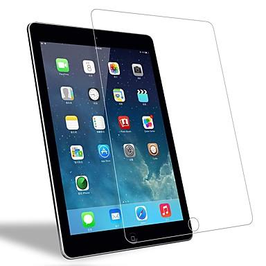 b120c106e Screen Protector for Apple iPad Mini 5   iPad New Air(2019)   iPad ...