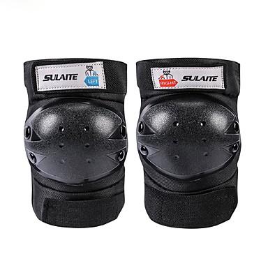 voordelige Beschermende uitrusting-Motor beschermende uitrusting voor Elleboogbeschermers Heren PE / EVA Bescherming / Gemakkelijke dressing / Elasticiteit