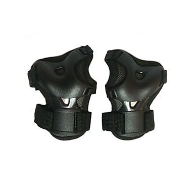 voordelige Beschermende uitrusting-Motor beschermende uitrusting voor bracers Heren Kumi Bescherming / Slijtvast