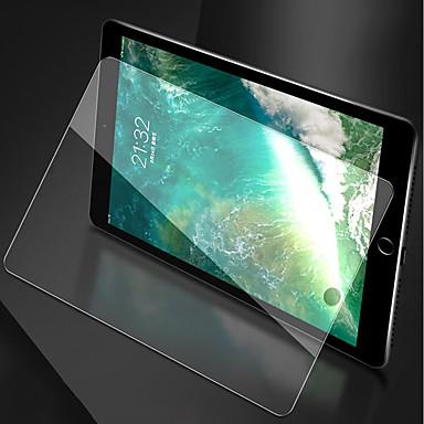 ieftine Folii de Protecție iPad-AppleScreen ProtectoriPad 4/3/2 High Definition (HD) Ecran Protecție Față 1 piesă Sticlă securizată