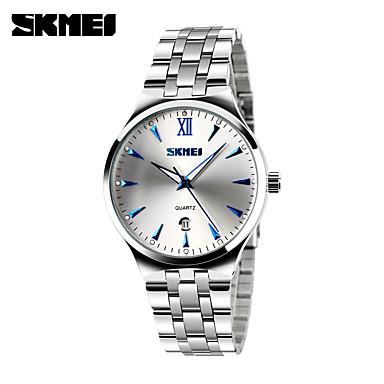 dadbbe94d81 cheap Men  039 s Watches-SKMEI Men  039 s Dress Watch