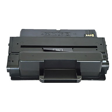 billige Kontorartikler-INKMI Kompatibel tonerpatron for Samsung ProXpress M4030ND /M4080FX 201L 1pc