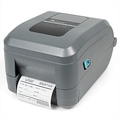 billige Kontorelektronik-ZEBRA GT820 USB Faktura / Ekspres kvittering Termisk printer