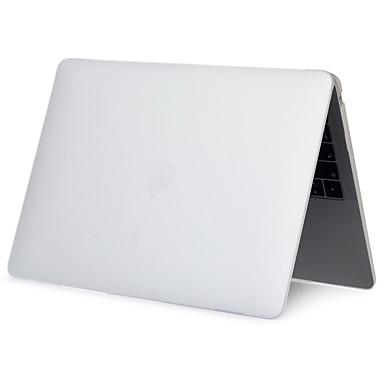 19475ae0a MacBook صندوق لون سادة بلاستيك إلى MacBook Air 11-inch / MacBook 12 ...