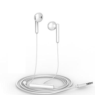 رخيصةأون سماعات الرأس و الأذن-Huawei AM115 سماعة أذن سلكية سلكي الهاتف المحمول مع ميكريفون