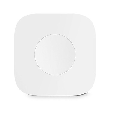 Aqara Smart Switch WXKG12LM for Daily Portable / Decorative / Safety <5 V