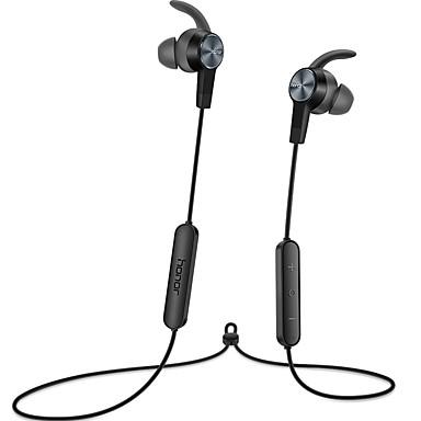 رخيصةأون سماعات الرأس و الأذن-Huawei AM61 سماعة رأس حول الرقبة لاسلكي EARBUD بلوتوث 4.1 تصميم جديد