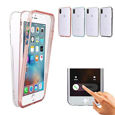 coque transparente ultra fine iphone xr