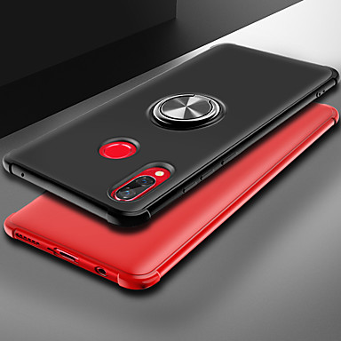Case For Huawei Huawei Nova 3i / Huawei Honor 10 / Huawei Honor 8X