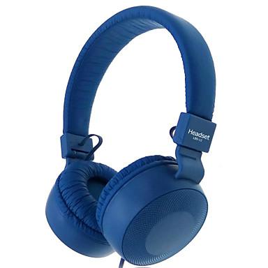 رخيصةأون سماعات الرأس و الأذن-Kubite LBS-12 سماعة فوق الأذن سلكي الألعاب ستيريو