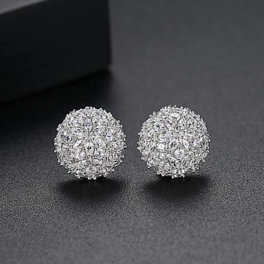 5ff2d1e1f3 Unique Design, Earrings, Search MiniInTheBox