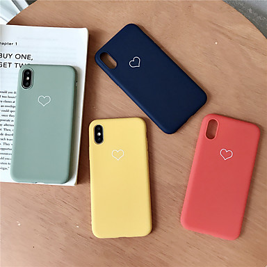 coque silicone iphone xr motif