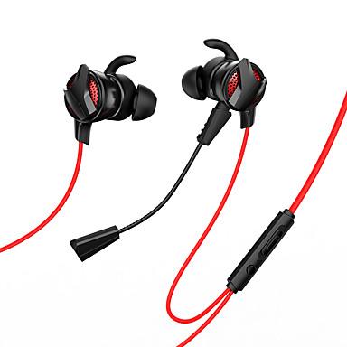 رخيصةأون سماعات الرأس و الأذن-Baseus سماعة الألعاب لجهاز التحكم pubg gamo-15 سماعات ستيريو ثلاثية الأبعاد للهاتف المحمول pubgamer مع ميكروفون عالي الدقة قابل للفصل