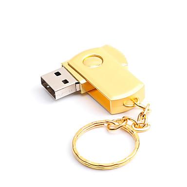 economico Chiavette USB-La flash usb da 32 gb più illuminata guida la creatività USB 2.0 per il computer