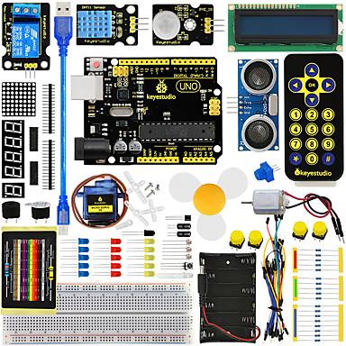 Cheap DIY Kits Online   DIY Kits for 2019