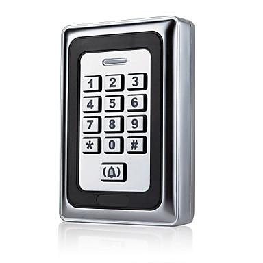 ieftine Sisteme de Control Acces-parola de blocare a parolei / parolei de acces pentru blocarea parolei