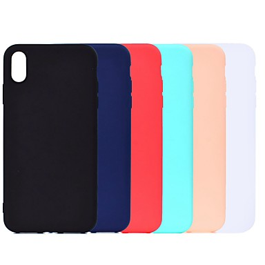 low priced 845ee 4308b Cheap iPhone 5 Cases Online | iPhone 5 Cases for 2019