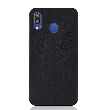 Недорогие Чехлы и кейсы для Galaxy Note-Чехол Nillkin для Samsung Galaxy Note 8 / Note 9 блеск блеск / противоударный / пылезащитный задняя крышка блеск блеск мягкое ТПУ для заметки 8 / Note 9