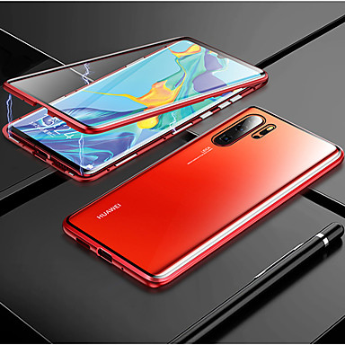 Cheap Huawei Case Online | Huawei Case for 2019