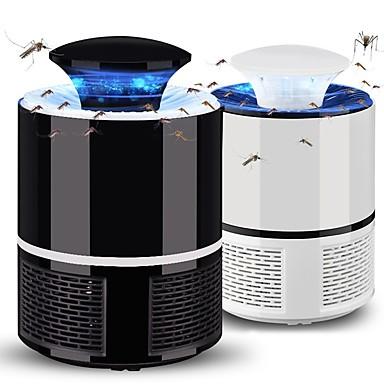 lutte contre les ravageurs de la lampe pi ge insectes. Black Bedroom Furniture Sets. Home Design Ideas