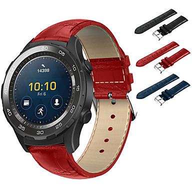 Cheap Watch Bands for Huawei Online | Watch Bands for Huawei
