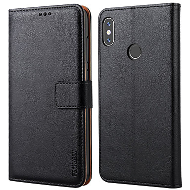 huge selection of 80146 6f2c2 Cheap Cases / Covers for Xiaomi Online | Cases / Covers for Xiaomi ...