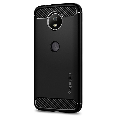 finest selection d3d06 fab8c Cheap Cases / Covers for Motorola Online | Cases / Covers for ...