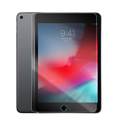 ieftine Folii de Protecție iPad-AppleScreen ProtectoriPad 4/3/2 Mat Ecran Protecție Față 1 piesă Sticlă securizată