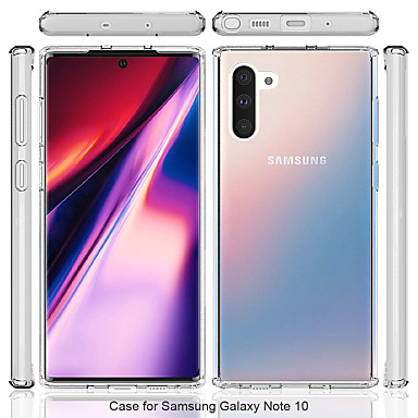 Cheap Samsung Case Online | Samsung Case for 2019