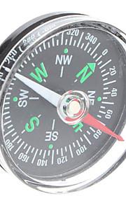 Compassos Portátil Exterior Plástico cm 1 pçs