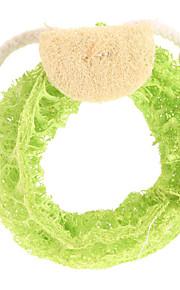 Brinquedos para roer Brinquedo Para Higiene Oral Desenho Animado Esponjas Têxtil Para Brinquedo Para Cachorro