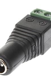 Kvi Lys LED Strip lampe Wire konnektor