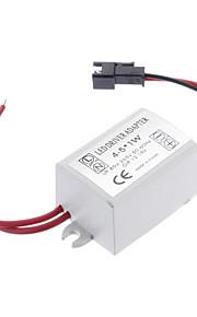 5W Strømforsyning for LED lys pære (AC 85-265V)
