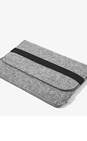 """7"""" Tablet PC Case Environmentally Fabrics Felt Cover for Kindle Fire HD(Assorted Color)"""