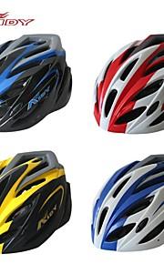 helmetsbjl Aidy יוניסקס מגן בטיחות 20 פתחי רכיבה על אופניים - 027
