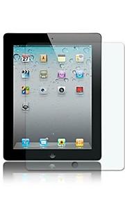 Képernyővédő fólia Apple mert iPad Air 2 PET 1 db Kijelzővédő fólia Ultravékony High Definition (HD)