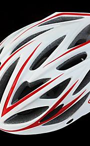 helmetbjl-038 מבוגרים רכיבה על אופניים אופני ספורט משטח קצף מתכווננת