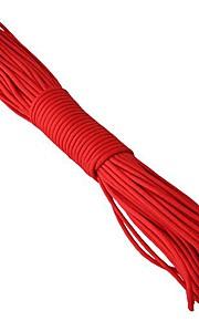 Outdoor Survival Multi-Function Nylon Rope (86016)