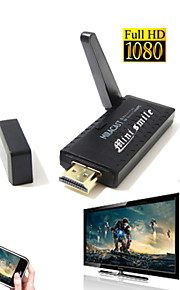 ipush Mini smile A9-M806 TV Dongle 1GB