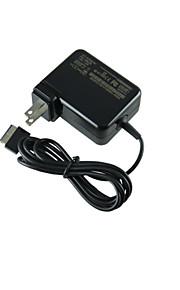 15v 2a 30w laptop carregador adaptador de energia AC para ASUS Eee Pad TF101 TF201 TF300 TF700 TF300T TF700T SL101
