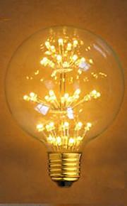 E27 Ball Bulbs lm K V