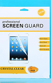 "freier Schirmschutzfilm für Lenovo Yoga-Registerkarte 3 pro 10 x90 x90f 10,1 ""Tablet"