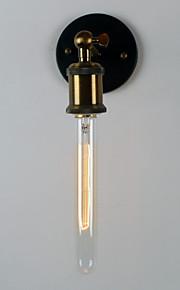 E27 60W T225 Tea Shop In Vitro Edison Retro Decorative Light Bulbs