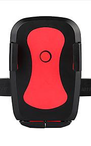 Mobilstativ Bilar Vindruta Justerbart Stativ Plast for Mobiltelefon