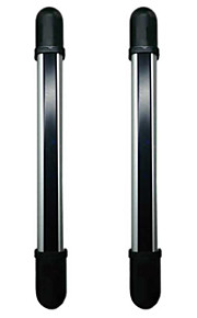 Three Beam Metal-style Digital Active IR Detectors For Outdoor 10m