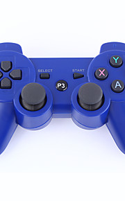 Bluetooth Controller - Sony PS3 Originale Senza fili