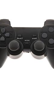 Controllers voor Sony PS2 Noviteit Draadloos