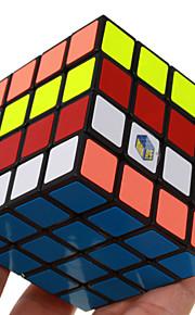 Rubiks terning YU XIN Hævn 4*4*4 Let Glidende Speedcube Magiske terninger Puslespil Terning Professionelt niveau Hastighed Konkurrence