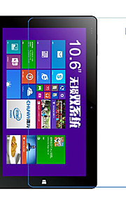 Hoch freier Schirmschutz für Chuwi VI10 Tablet-Schutzfolien